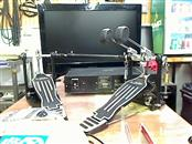PDP Percussion Part/Accessory DOUBLE PEDAL